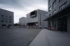 Eröffnung Leitz Park 17.06.2018 (Rolf Majewski) Tags: wetzlar leitz architektur hessen lee bigstopper leitzparkiii