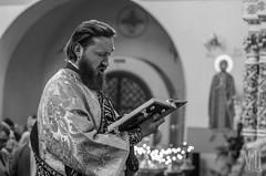 День-памяті-князя-Ігоря-51