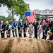 "Governor Baker and Lt. Governor Polito Break Ground at Brighton Marine 06.18.2018 • <a style=""font-size:0.8em;"" href=""http://www.flickr.com/photos/28232089@N04/42884401671/"" target=""_blank"">View on Flickr</a>"