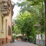 Altstadt Freiburg thumbnail