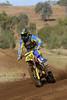 Classic MX (Alan McIntosh Photography) Tags: action sport race motorsport motorcycle motocross harrisville
