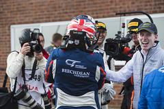 2018 British GT Championship Round 3 - Snetterton (beechdeanamr) Tags: 2018 britishgtchampionship carracing gt motorsport round3 sro snetterton thetford norfolk uk