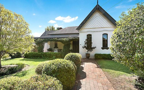 92 Gladstone Street, Mudgee NSW