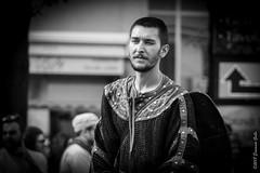 Palio di Legnano 2018 (ErmannoGallo) Tags: legnano palio contrade rievocazione storia sfilata battaglia paliodilegnano palio2018