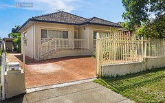 66 McClelland Street, Chester Hill NSW
