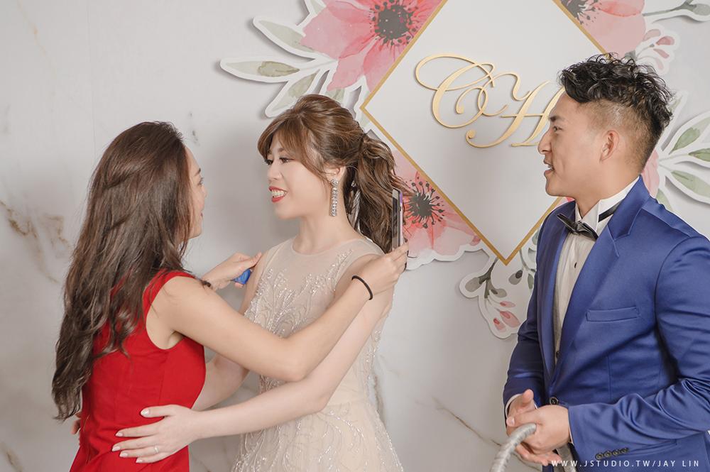 婚攝 台北婚攝 婚禮紀錄 婚攝 推薦婚攝 世貿三三 JSTUDIO_0131