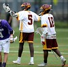(psal_nycdoe) Tags: publicschoolsathleticleague psal highschool newyorkcity damionreid public schools athleticleague psallacrosse psalvarsitylacrosse varsity boyslacrosse girlslacrosse psalboysvarsitylacrosse psalgirlsvarsitylacrosse championship citychampionship hunterhighschool frederickdouglasshighschool tottenville semifinals aa a playoffs girls boys 201718lacrossesemifinals randalls island lacrosse damion reid 201718 playofs newyork athletic league new york city nycdoe department education high school semi semis hunter college frederick douglass academy nyc