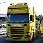 Scania R520 thumbnail