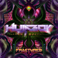 "Hujaboy - Fractured FINAL - WEB • <a style=""font-size:0.8em;"" href=""http://www.flickr.com/photos/132222880@N03/27774715577/"" target=""_blank"">View on Flickr</a>"