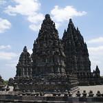 Indonesia/Java 2007 thumbnail