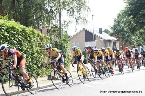 Morkhoven (300)