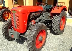 Same 360 C DT (samestorici) Tags: trattoredepoca oldtimertraktor tractorfarmvintage tracteurantique trattoristorici oldtractor veicolostorico