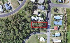 6/7-9 Karooah Ave, Blue Bay NSW