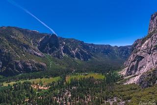 Yosemite_6-10-18_60