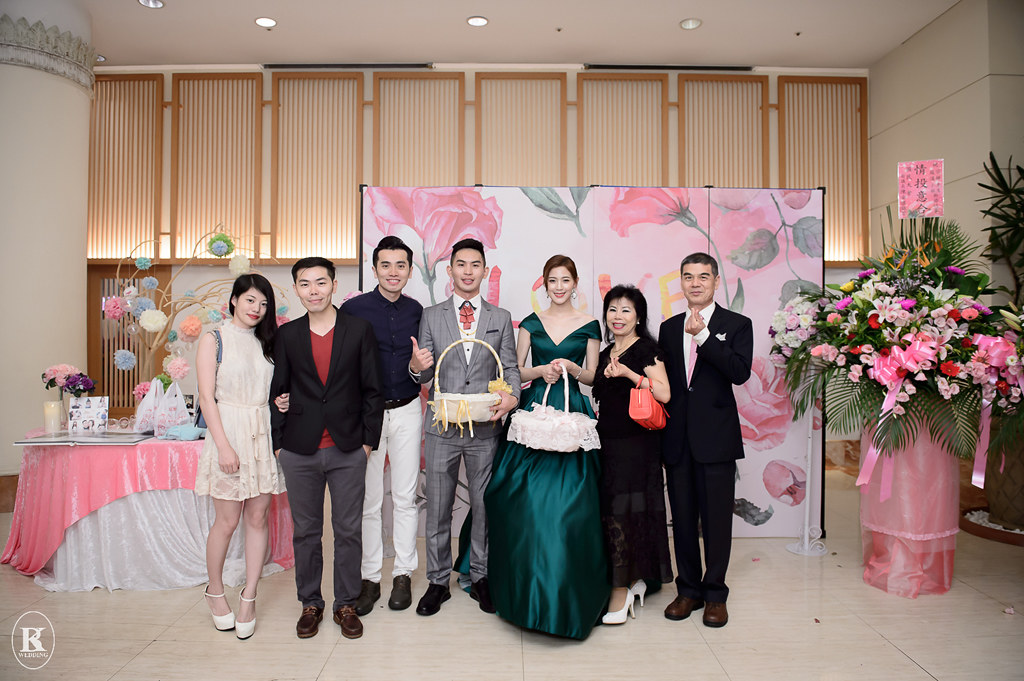 雲林婚攝_劍湖山王子飯店_436