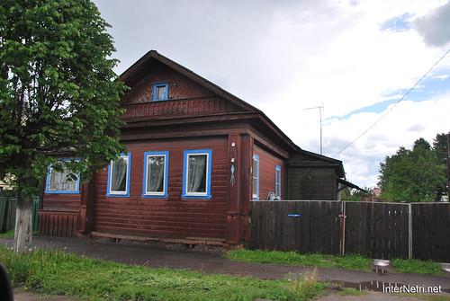 Переяслав-Заліський InterNetri 541