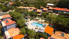 DJI_0007 (True Blue Boutique Resort Grenada) Tags: trueblue saintgeorge grenada gd