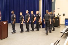 180613_NCC Fire Fighter Academy Commencement_066 (Sierra College) Tags: 2018commencement davidblanchardphotographer firefighteracademy ncc firstclass class182