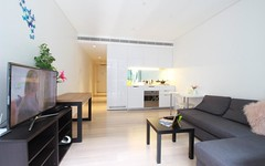 Lvl 4/18 Park Lane, Chippendale NSW