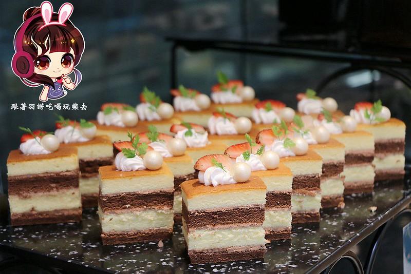 SUNNY CAFE - 王朝大酒店133