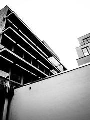 R0058599 (seba0815) Tags: ricohgrdiv grdiv monochrome city urban architecture seba0815 blackwhite blackandwhite bw czarnobiale schwarzweis inspiredeye preset