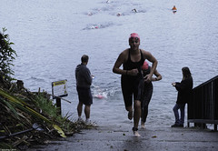 "Lake Eacham Triathlon-114 • <a style=""font-size:0.8em;"" href=""http://www.flickr.com/photos/146187037@N03/27957435877/"" target=""_blank"">View on Flickr</a>"