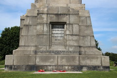 Dover Patrol Memorial, St Margaret's Bay (timothyhart) Tags: saxonshoreway kent uk england longdistancewalk walk walking nationaltrail june 2018 sandwich deal walmer stmargaretsbay dover portofdover aycliffe samphire folkestone battleofbritain memorial
