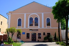 ATR20180511-1303_0802 (Alexey Trenikhin) Tags: mogilev city stockcategories cityscapes 180550mmf2840