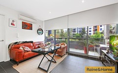 324/18 Bonar Street, Arncliffe NSW