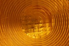 Centré - Focusing (p.franche Sick - Malade) Tags: plastique jaune signal urbain travaux macro détails plastic yellow urban works details geometric abstract bokeh sony sonyalpha65 dxo photolab bruxelles brussel brussels belgium belgique belgïe europe pfranche pascalfranche schaerbeek schaarbeek dotiqqque on se c