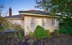 2 Wentworth Street, Caringbah South NSW
