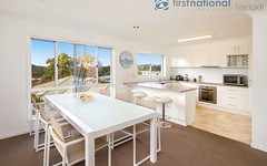 2/716a The Entrance Road, Wamberal NSW