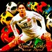 サッカー日本代表 画像41