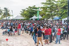 DSC_0328 (J.THOMAS PHOTOGRAPHY) Tags: nikon d750 guyana d750guyana beack beach caribbean