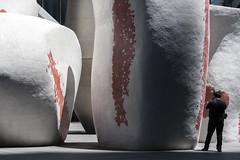 sculptures (Greg Rohan) Tags: photographer sydney people sculpture sculptures australia nsw d750 2018 nikon nikkor