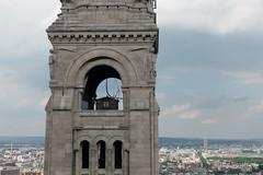 paris2018-14 (RozBassford) Tags: paris paris2018 versailles travelphotography france notredame chateauduversailles jardinduversailles holidaysnaps rozbassfordphotographer sacrecoeur montmartre 9tharondissment