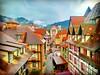 Colmar Tropicale French Theme Resort KM 48 Persimpangan Bertingkat, Lebuhraya Karak, Bukit Tinggi, 28750 Bentong, Pahang 09-221 3666 https://goo.gl/maps/dapv1SVFfNn  #travel #holiday #traveling #trip #Asian #Malaysia #旅行 #度假 #亚洲 #马来西亚 #วันหยุด #การเดินทาง (soonlung81) Tags: resorts trip วันหยุด 度假 traveling 马来西亚 путешествие malaysia ホリデー 휴일 リゾート การเดินทาง праздник holiday 旅行 亚洲 รีสอร์ท 法国村 frenchvillage курорты 리조트 여행 asian travel