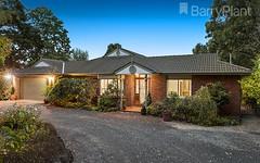 97 Stoney Creek Road, Beaconsfield Upper Vic