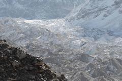 DSCF8943 (marcoAV1023) Tags: nepal kanchenjunga trekking gletsjer glacier himalaya berg mountain