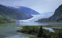 Glacier (ranchodon) Tags: glacier ice scenic ngc