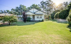 38 Murray Street, Tooleybuc NSW