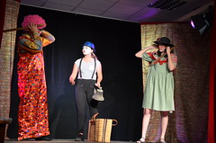 """Théâtre 2018 • <a style=""""font-size:0.8em;"""" href=""""http://www.flickr.com/photos/106422633@N07/28689979318/"""" target=""""_blank"""">View on Flickr</a>"""