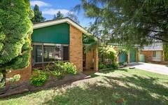 7 Newbury Drive, Armidale NSW