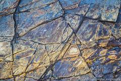 Tramonto di pietra (SCTfinearts) Tags: pietra geologia colori tramont astratto fiora lazio toscana