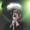 LCD_Soundsystem_Lykke_Li_Malahide_Castle_Dublin-58