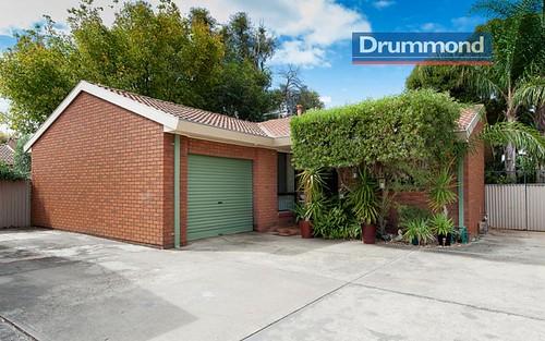 3/698 Lavis Street, East Albury NSW