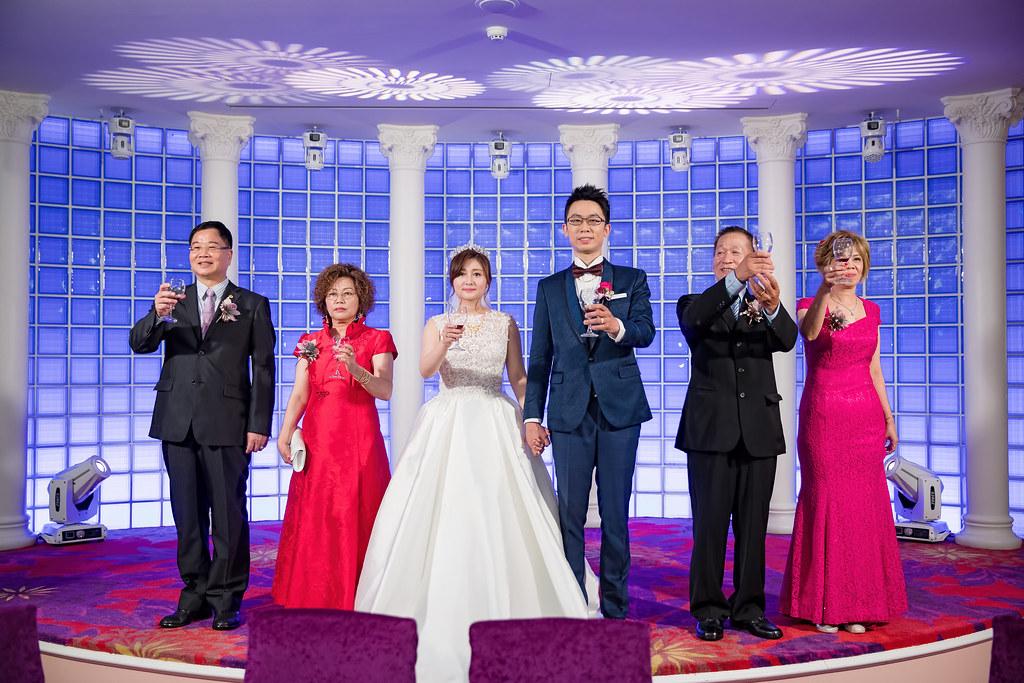 水源會館,台北水源會館,牡丹廳,婚攝卡樂,友勝&翔羚122