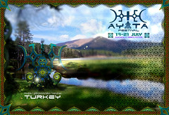 """AYATA POSTER 5 • <a style=""""font-size:0.8em;"""" href=""""http://www.flickr.com/photos/132222880@N03/28770778118/"""" target=""""_blank"""">View on Flickr</a>"""
