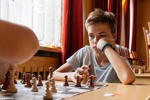 Gambit Broumov (09 06 2018)-27