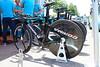 TdS18: Astana's Argon 18 (Huygens! aka GSatiFan) Tags: tour de suisse 2018 tds frauenfeld ttt cycling team bike cars astana argon 18